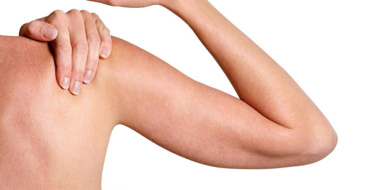 shoulder pain spinecare chiropractic adelaide chiropractors